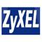 Zyxell