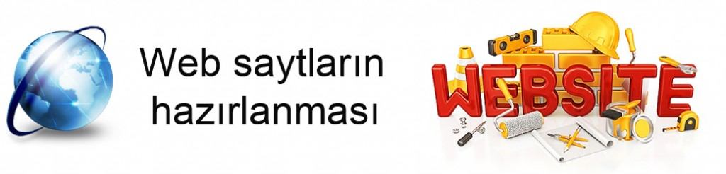 Image result for web sayt